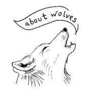 aboutwolvestheatre.com